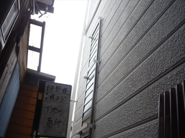 外壁材は素材によって耐用年数が変わる?