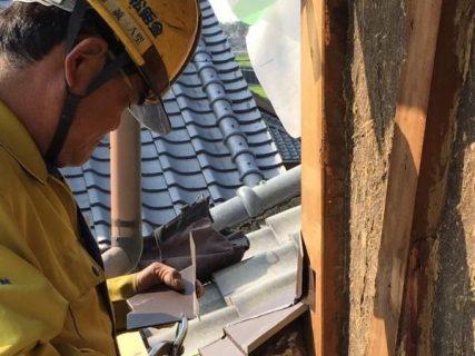 雨漏りは建築業者じゃ直せない?どこに修理依頼するのがベスト?